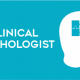 Clinical Psychologist icon